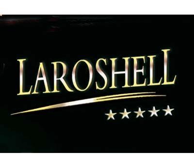 Laroshell