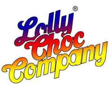 Lolly Choc Company