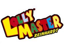 LollyMaster