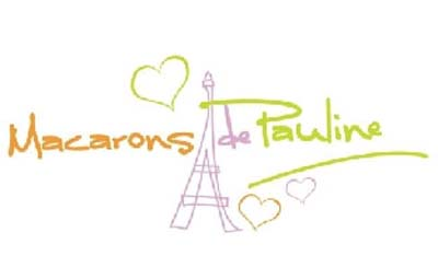 Macarons de Pauline | World of Sweets Online Shop