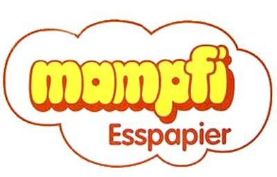 mampfi