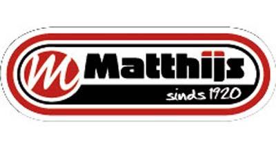 Matthijs