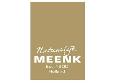 Meenk