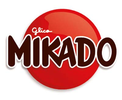 mikado vegetarisch world of sweets online shop. Black Bedroom Furniture Sets. Home Design Ideas