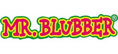 Mr. Blubber