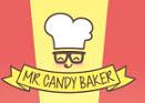 Mr. Candy Baker