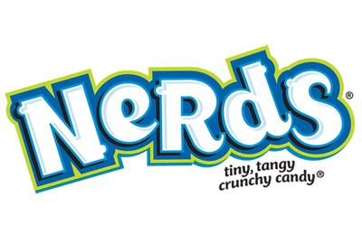 Nerds | World of Sweets Online Shop