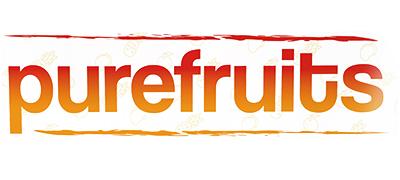 purefruits