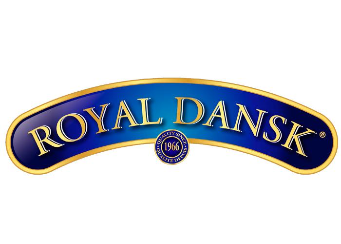 Royal Dansk