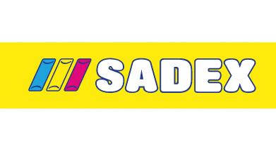 Sadex