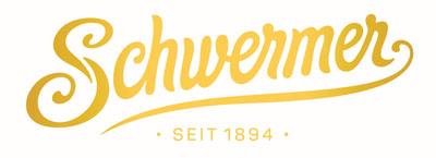 Schwermer