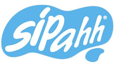 Sipahh