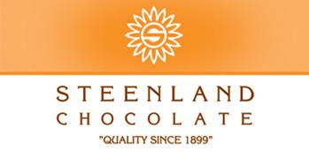 Steenland Chocolate