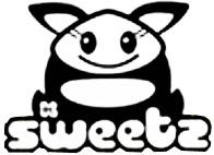 Sweetz