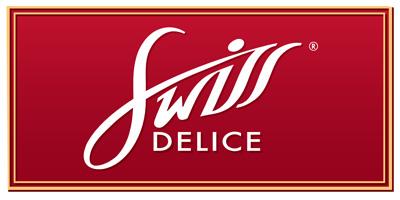 Swiss Delice
