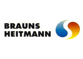 Brauns Heitmann