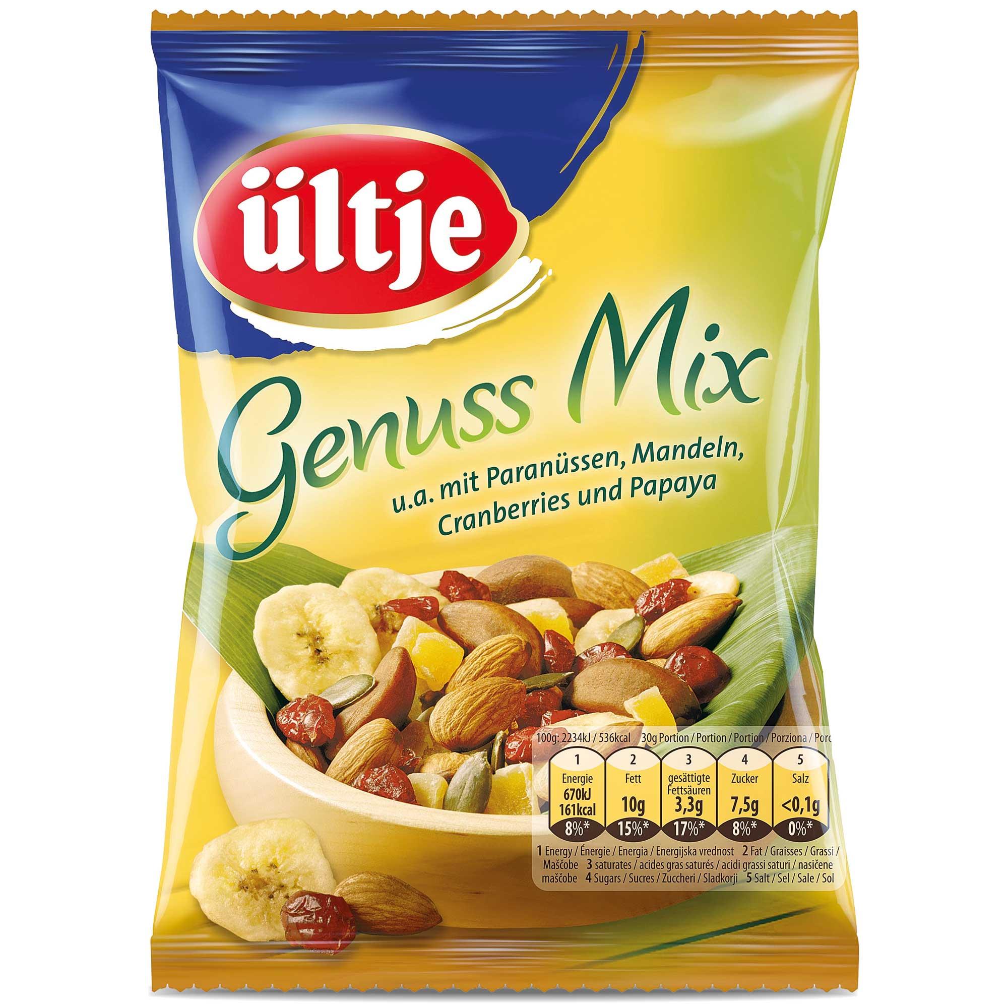 Genuss Mix