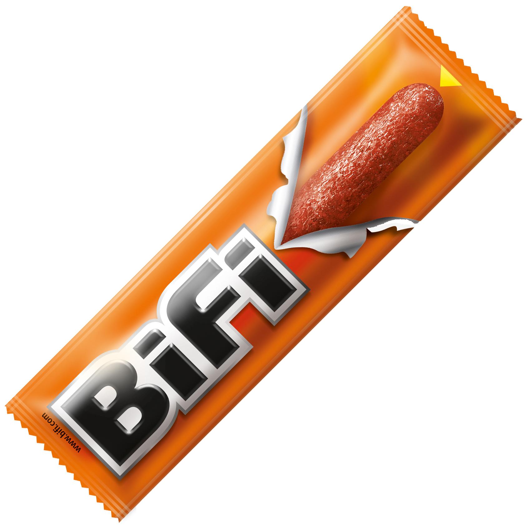 bifi original 25g online kaufen im world of sweets shop. Black Bedroom Furniture Sets. Home Design Ideas
