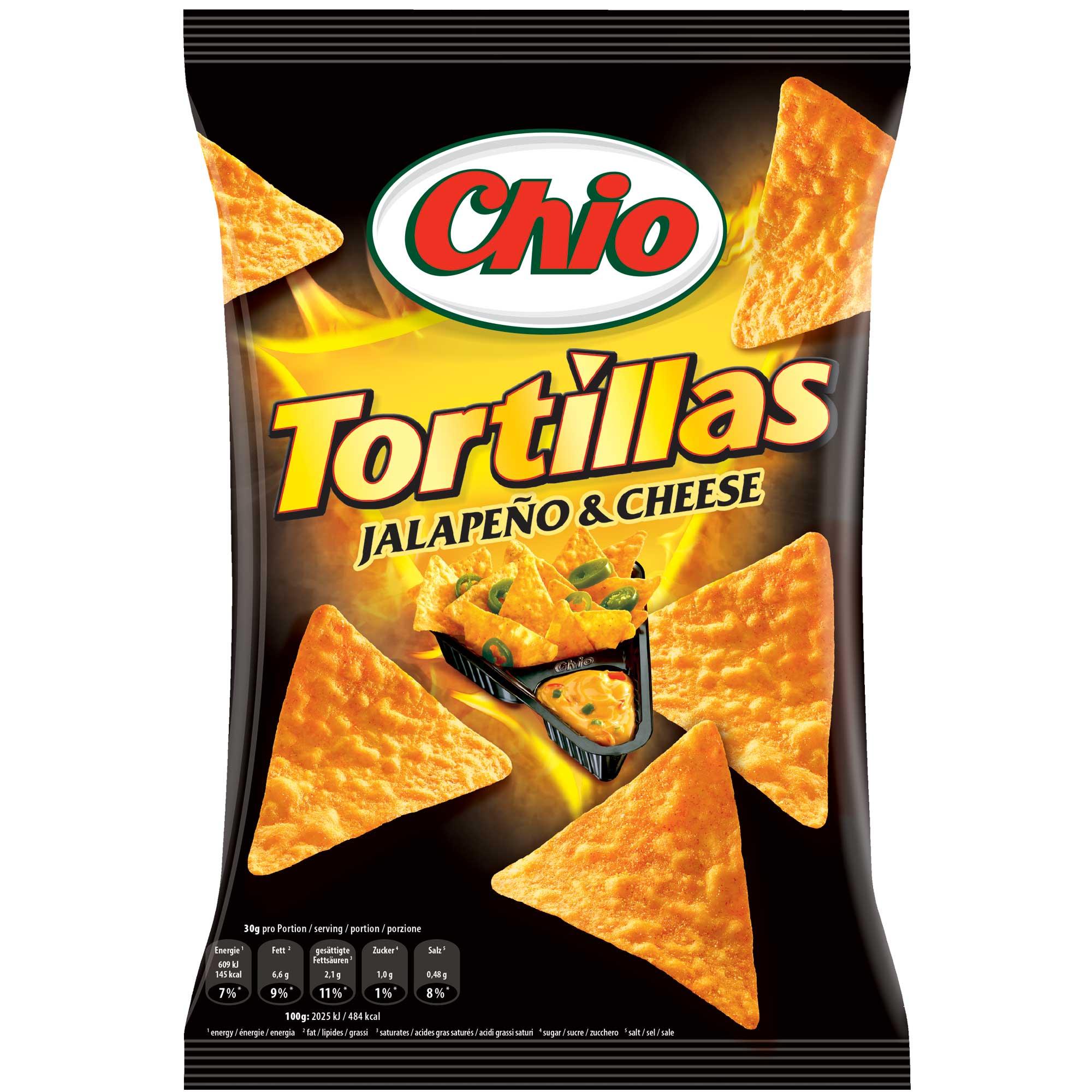 chio-tortillas-jalape-o--amp--cheese.jpg