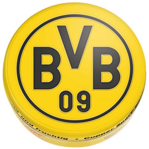Cupper Sport Bonbons Bvb Borussia Dortmund Online Kaufen