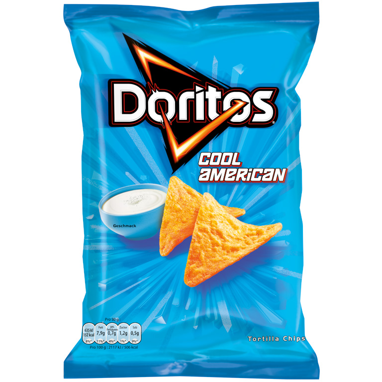 doritos-cool-american.jpg