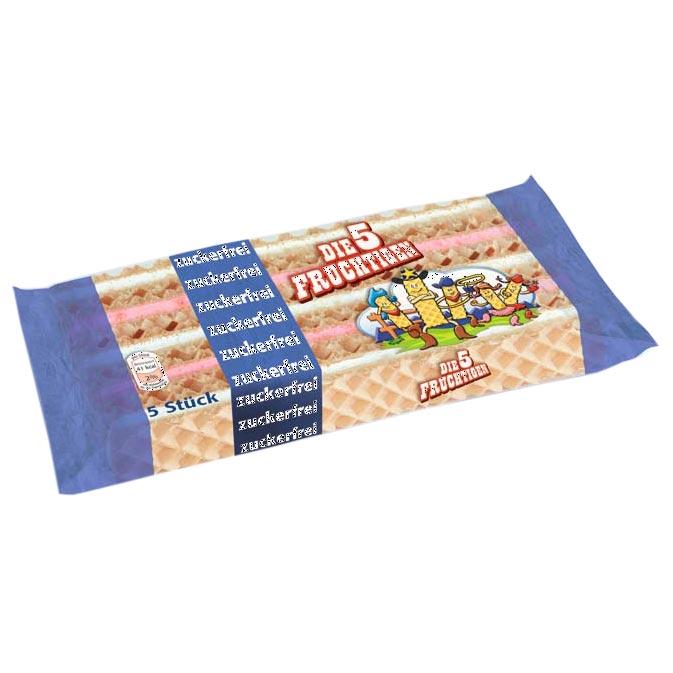 Grabower Süßwaren