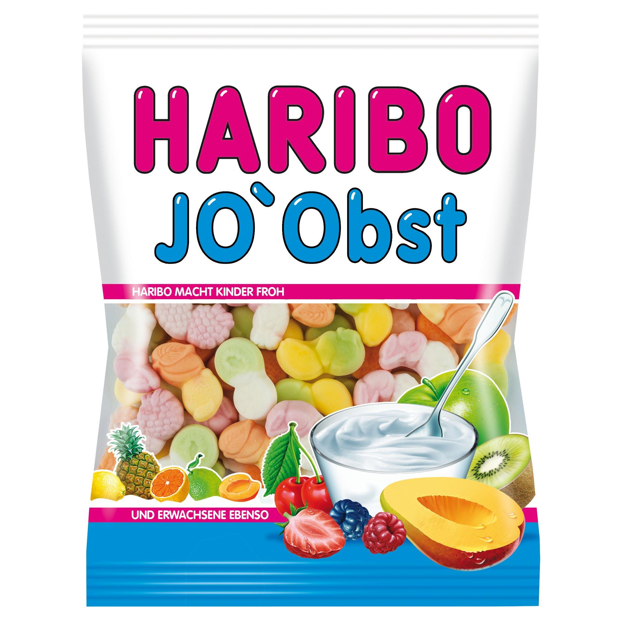 haribo-jo--039-obst.jpg