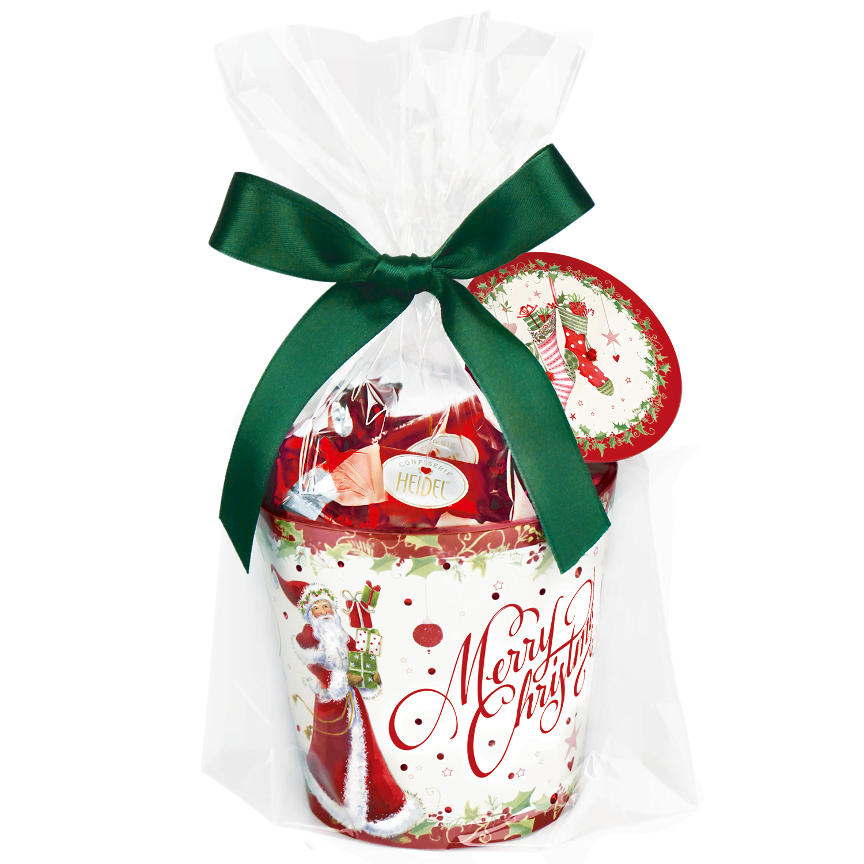 2019 Weiße Weihnachten.Heidel Weiße Weihnacht Weihnachtslicht 108g