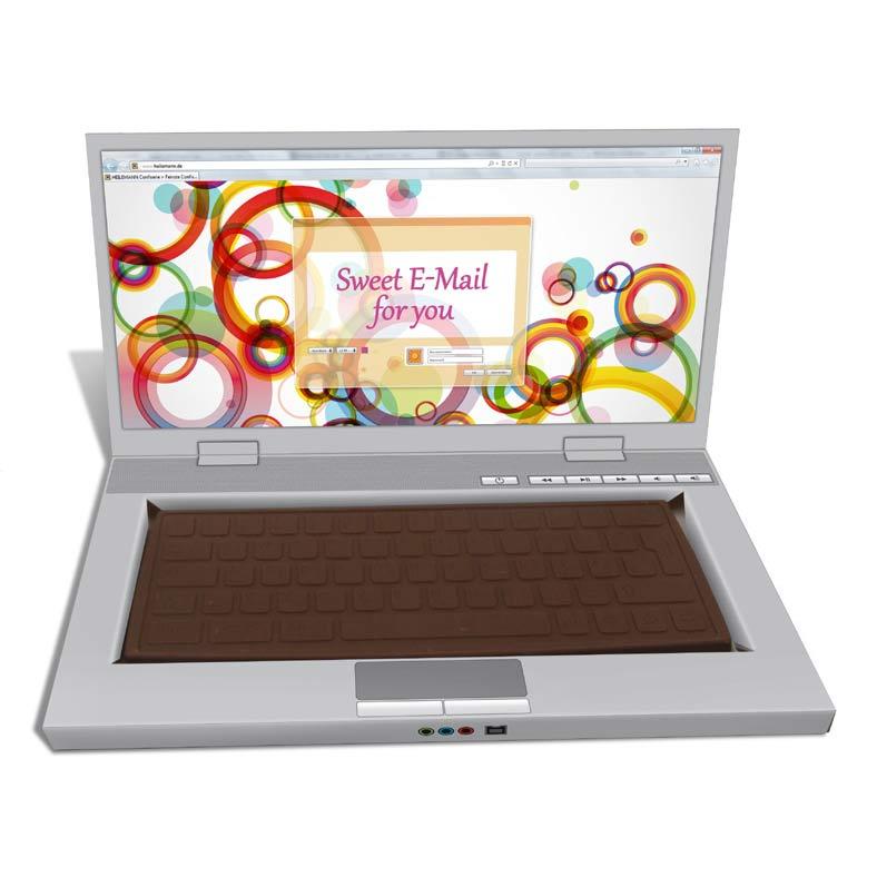 heilemann confiserie laptop online kaufen im world of sweets shop. Black Bedroom Furniture Sets. Home Design Ideas