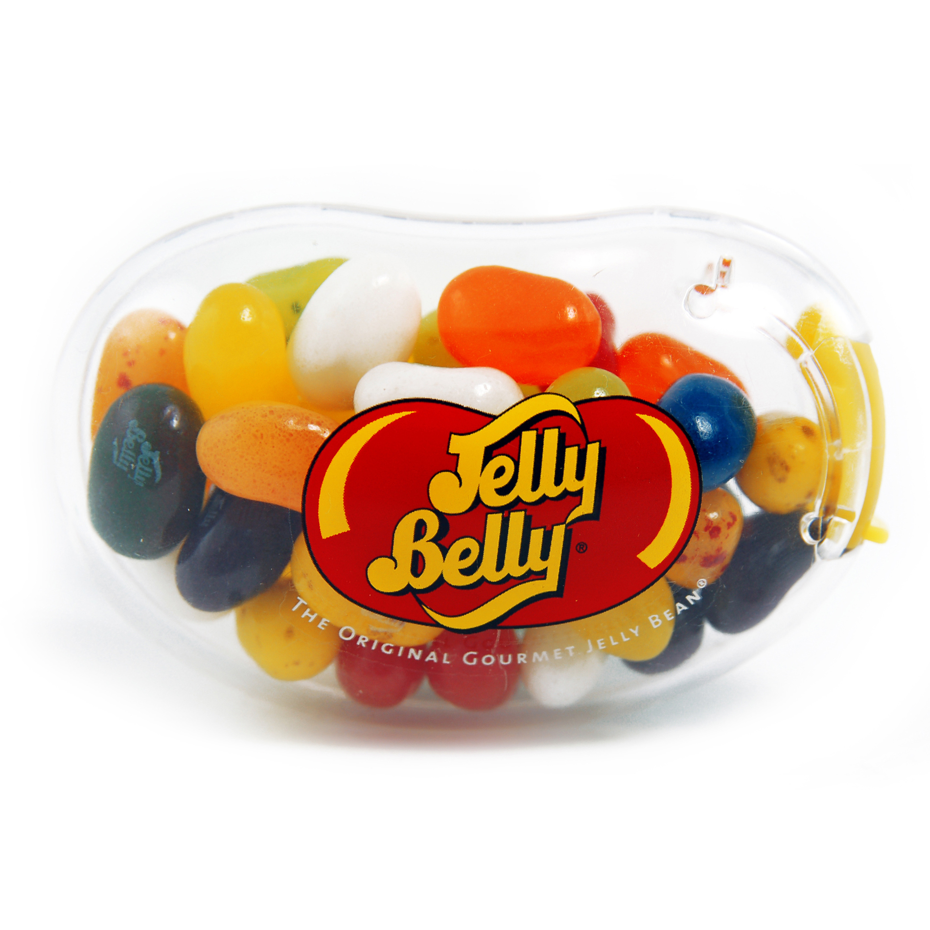 jelly belly bigbean assorted flavors spender online kaufen im world of sweets shop. Black Bedroom Furniture Sets. Home Design Ideas