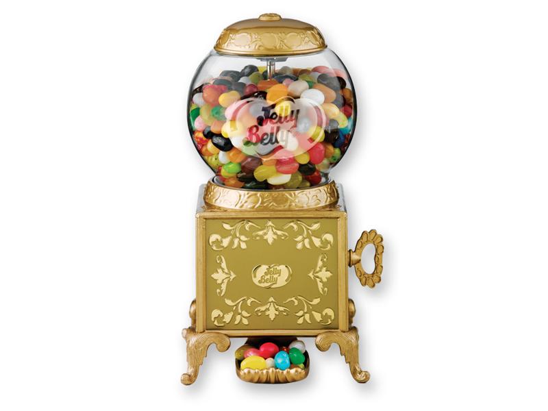 jelly belly vintage bean machine online kaufen im world. Black Bedroom Furniture Sets. Home Design Ideas