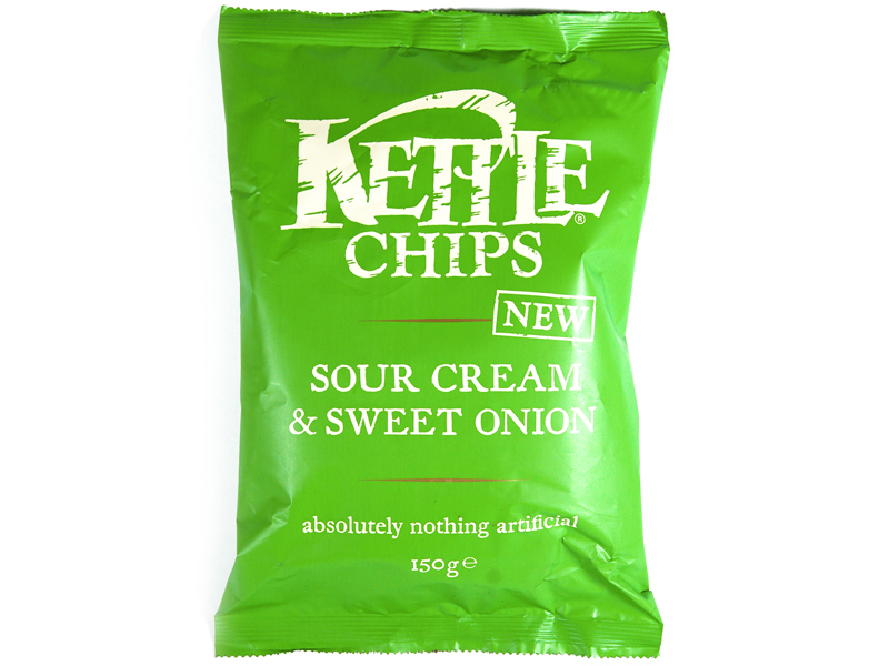 kettle-chips-sour-cream-and-sweet-onion.