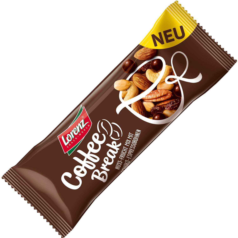 Lorenz | Knabber-Mischungen | Knabberartikel | World of Sweets ...