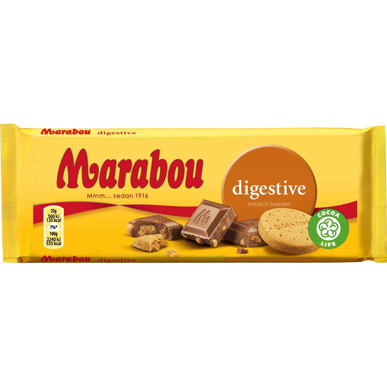 marabou digestive online kaufen im world of sweets shop. Black Bedroom Furniture Sets. Home Design Ideas