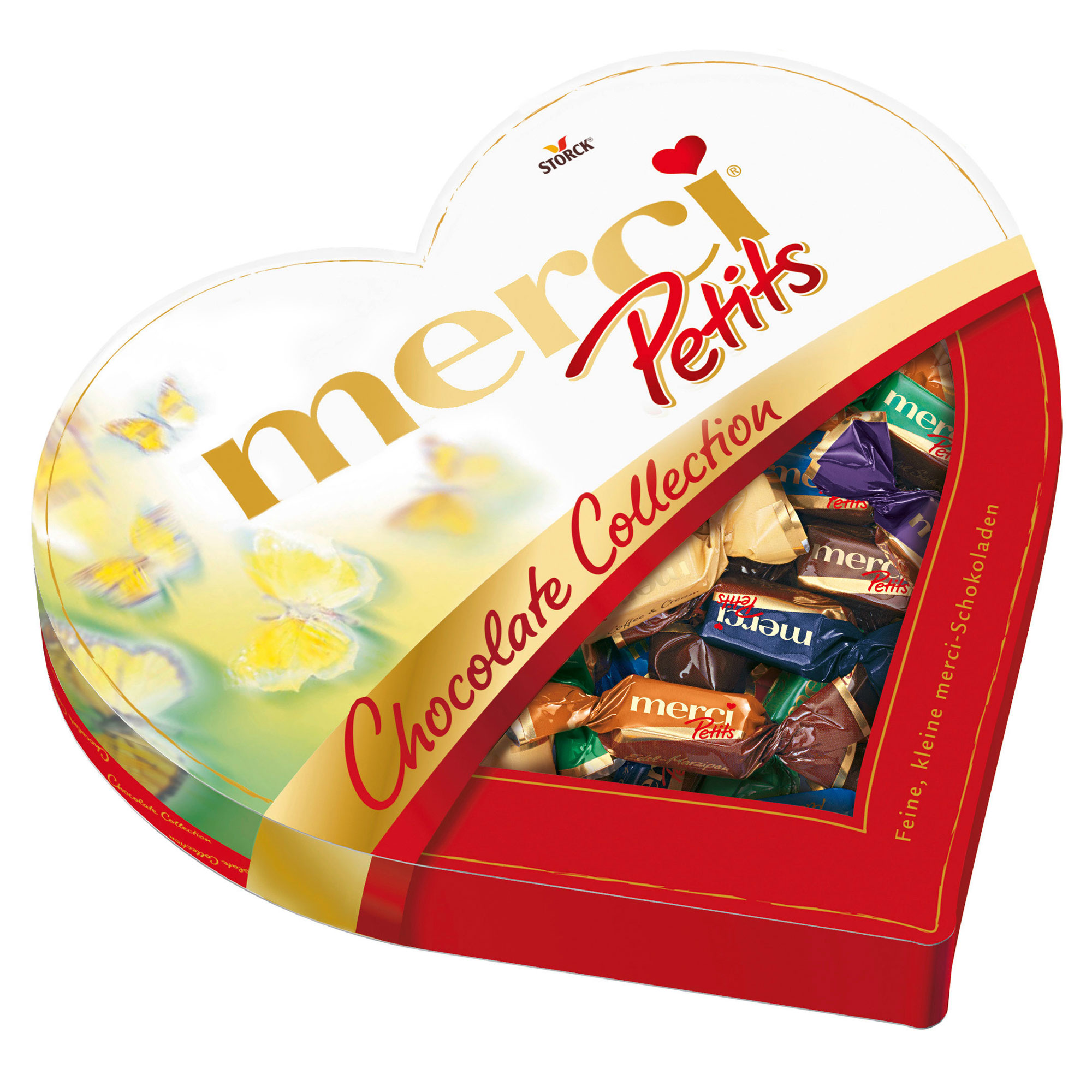 merci-petits-chocolate-collection-herz.j