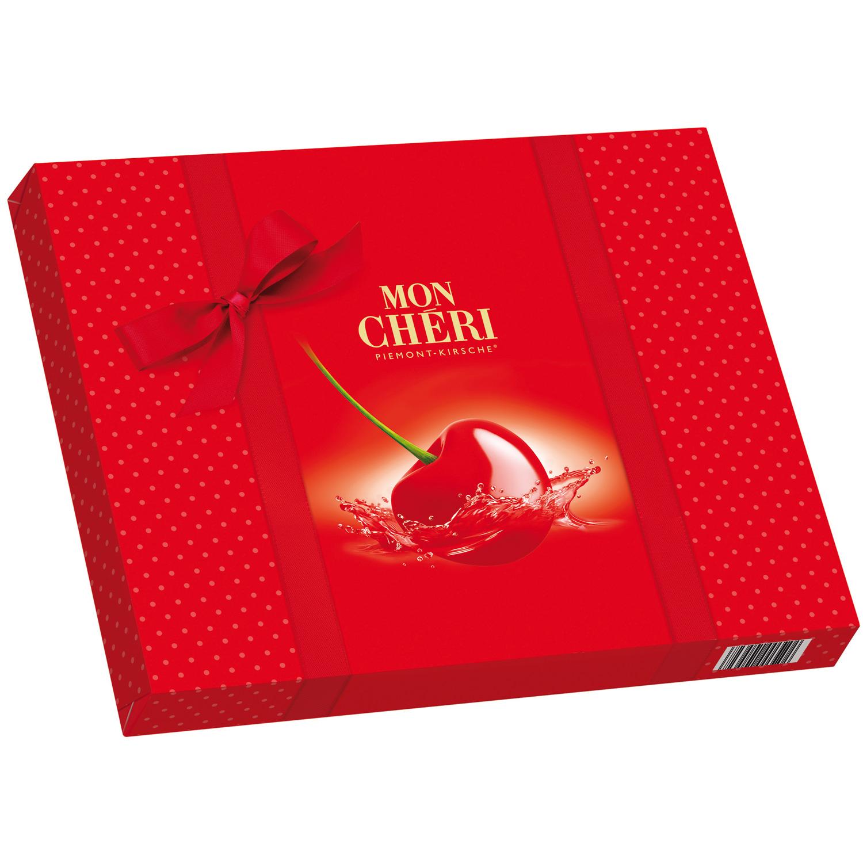 Valentinstag Schokolade Und Susse Geschenke Fur Den Valentinstag