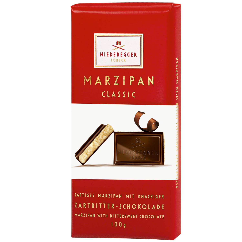 niederegger-marzipan-classic-zartbitter.jpg