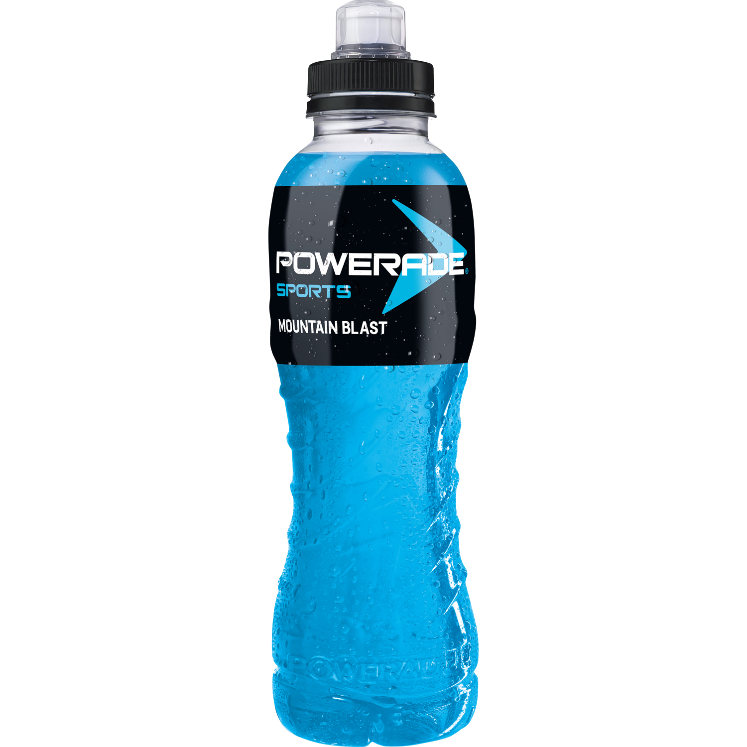 Powerade | Energy Drinks | Getränke | World of Sweets Online Shop