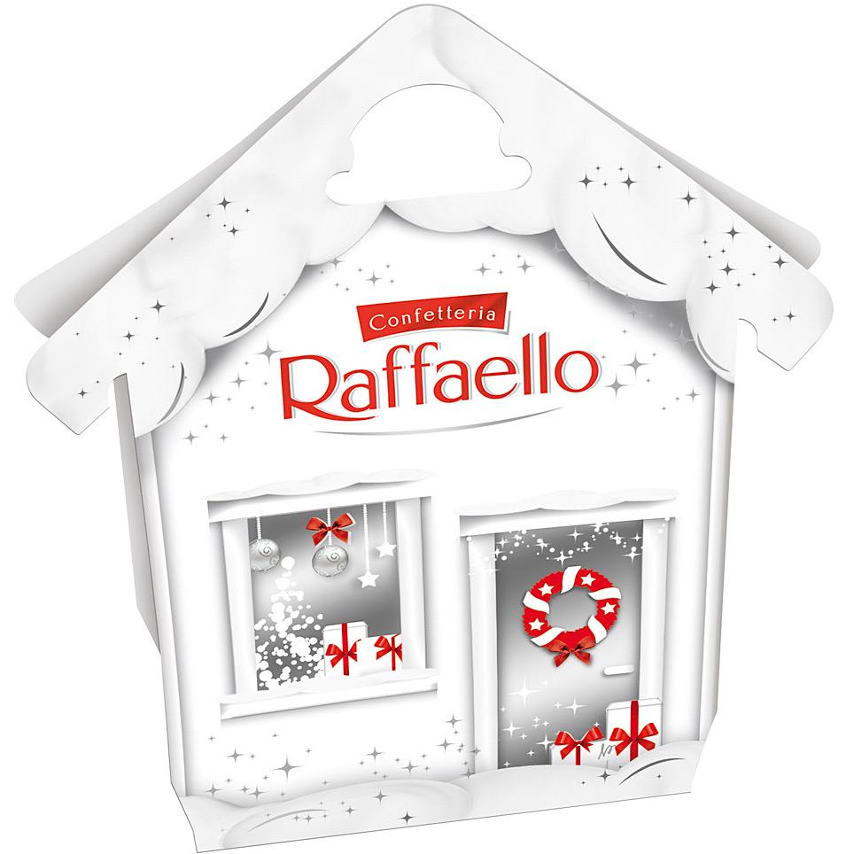 raffaello weihnachtsh uschen online kaufen im world of. Black Bedroom Furniture Sets. Home Design Ideas