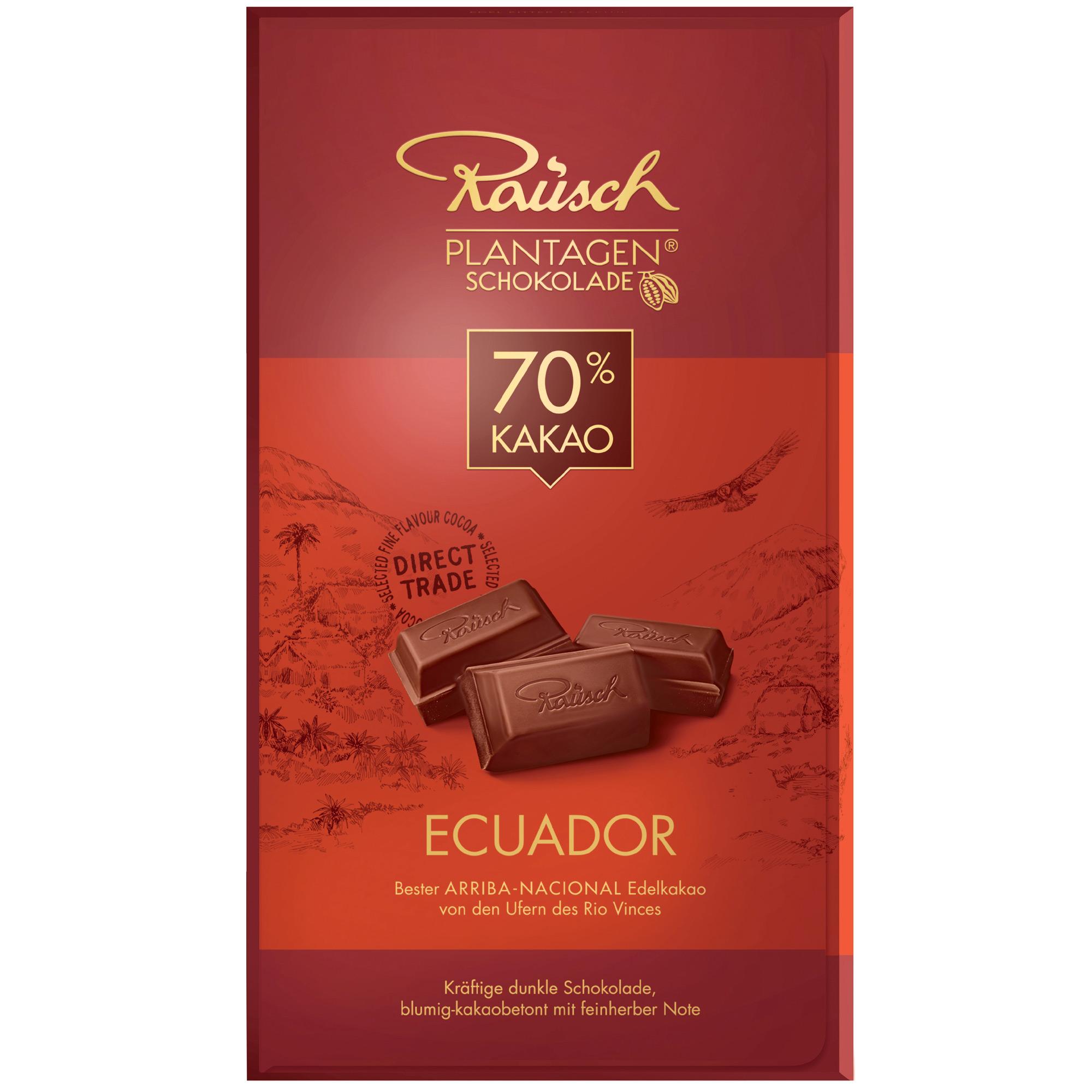 rausch schokolade rausch schokolade einebinsenweisheit. Black Bedroom Furniture Sets. Home Design Ideas