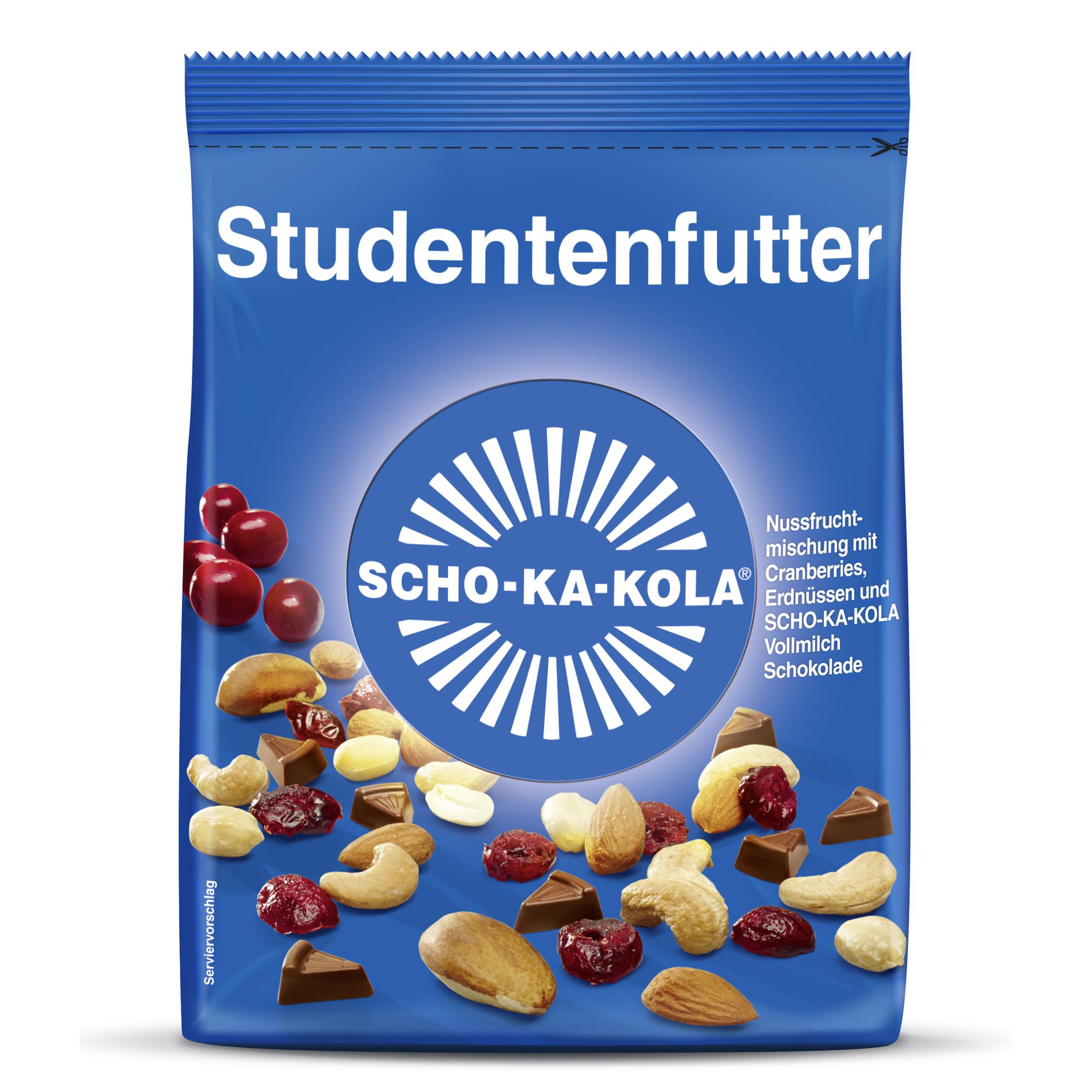 ... Edle Vollmilch Schokolade Tafel - 100g | online bet at home Treuebonuscode Affiliate bet at home kaufen bei Lieferello