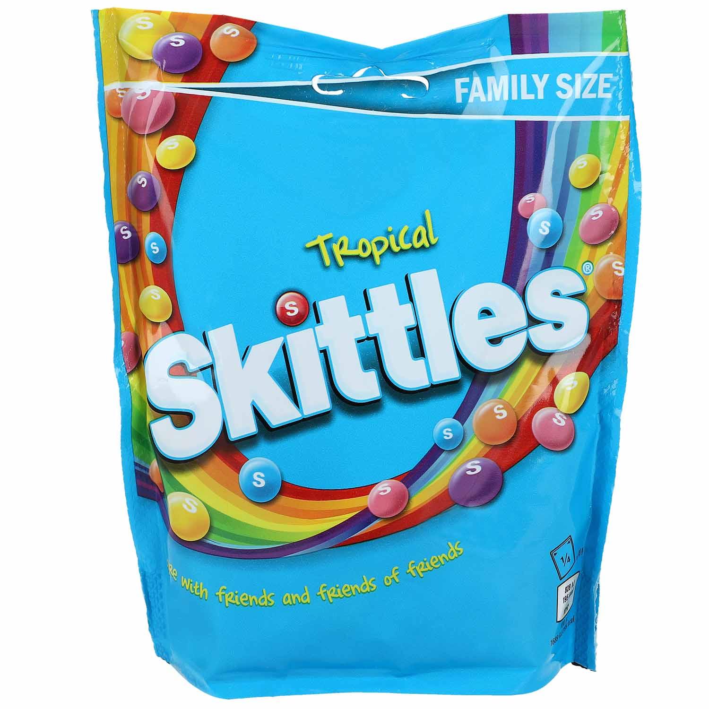Skittles Kaufen