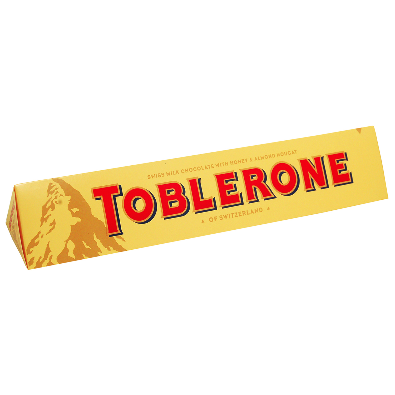 Toblerone 20g   Online kaufen im World of Sweets Shop