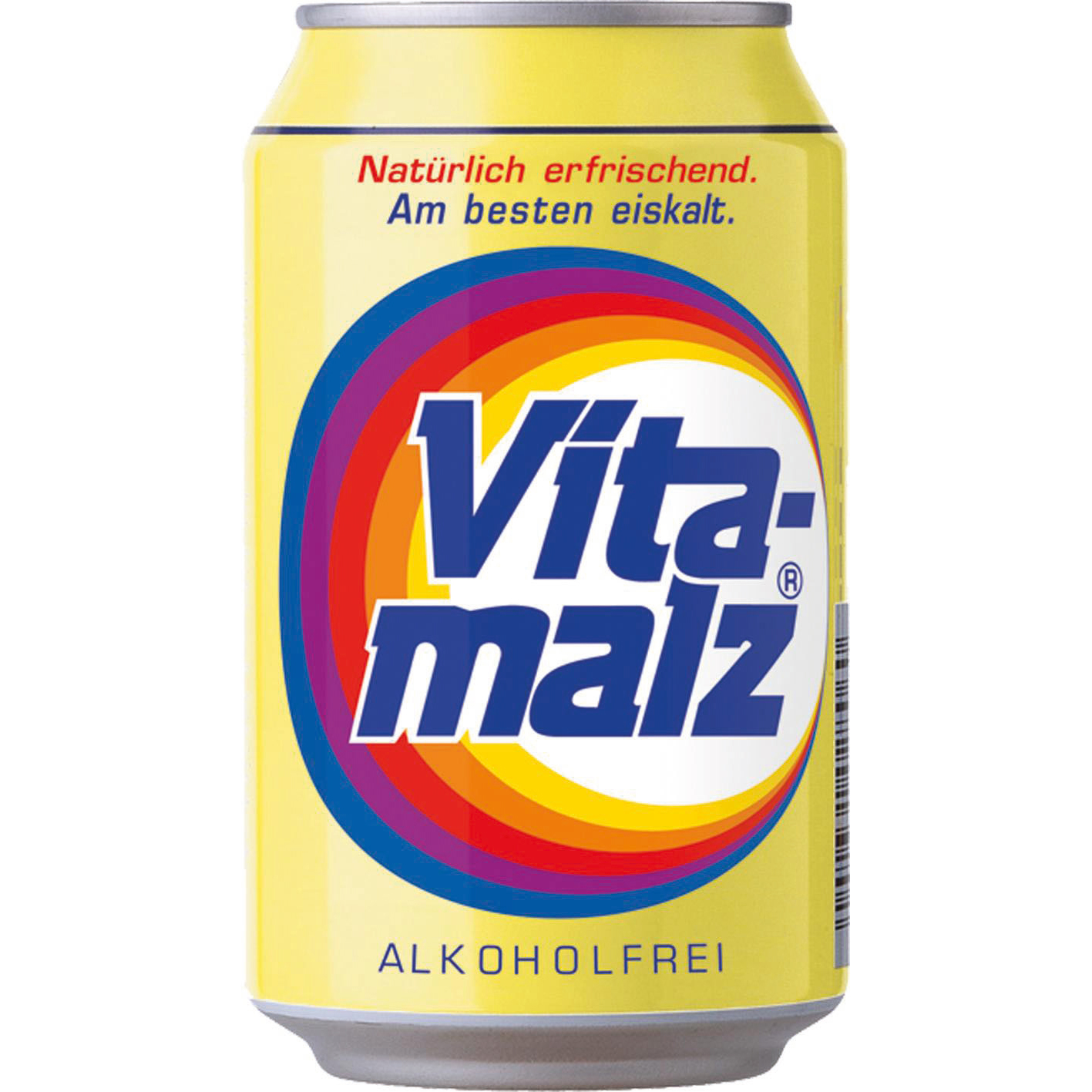 Vita Malz