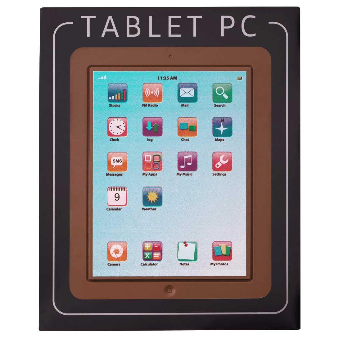 weibler tablet pc online kaufen im world of sweets shop. Black Bedroom Furniture Sets. Home Design Ideas