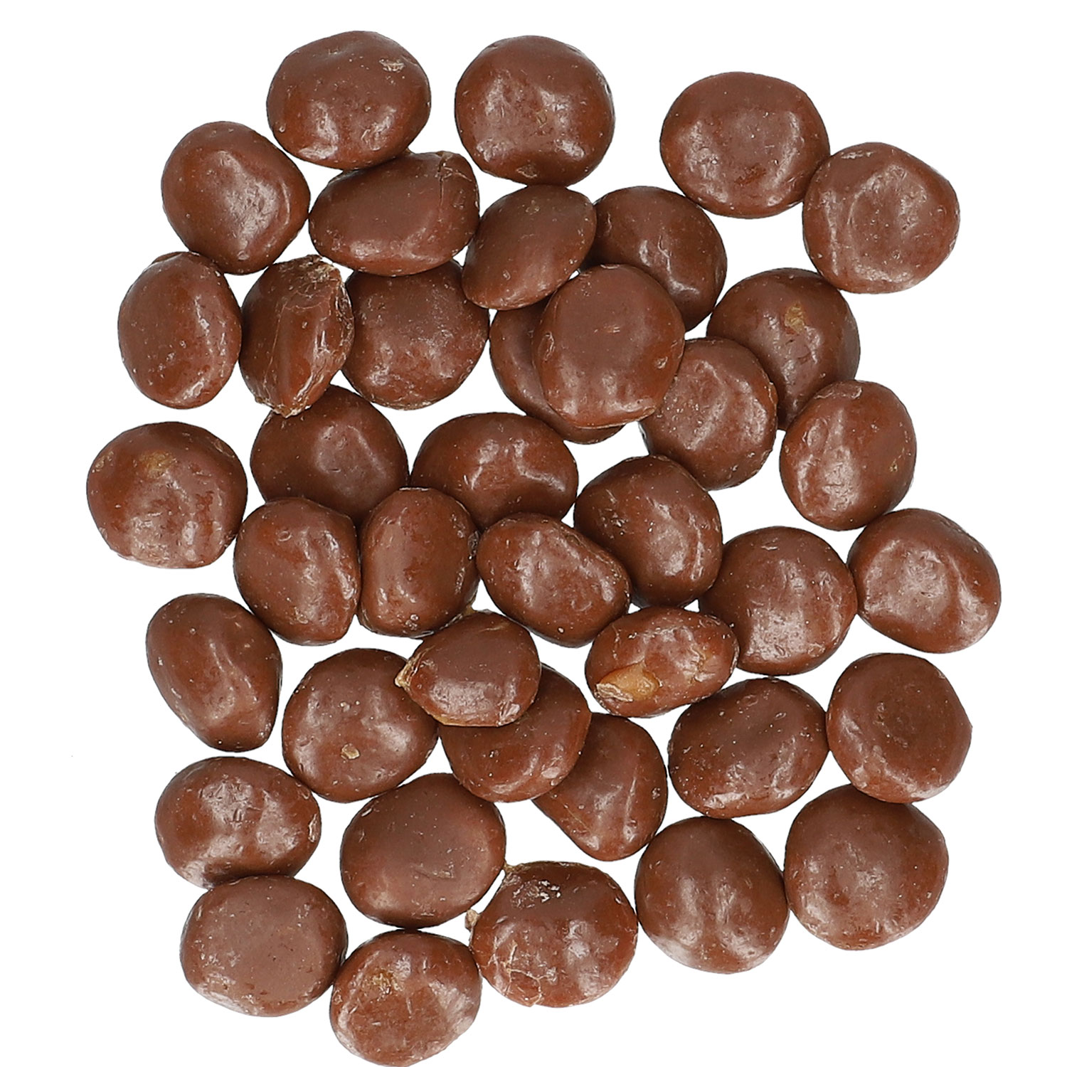 Bhnmocha chocolate caramel amp pebbles - 1 part 1
