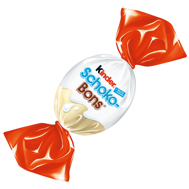 Schoko Bons Logo