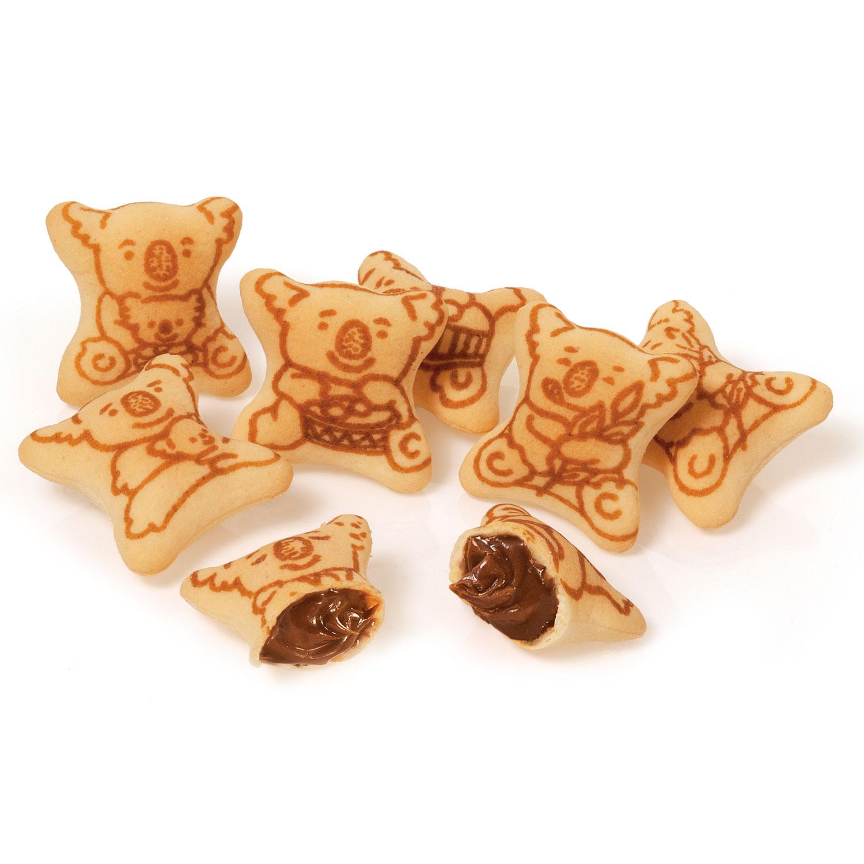 Kuchenmeister Koala Kakao Online Kaufen Im World Of Sweets Shop