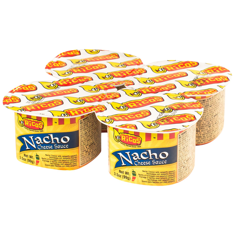 Nachos Kaufen