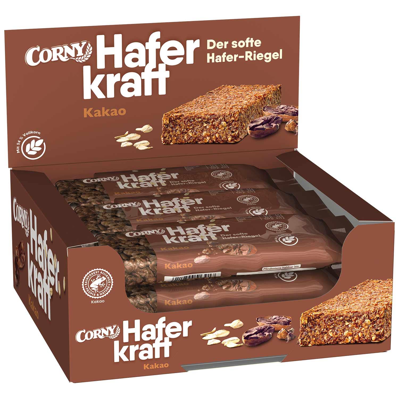 Braun färben kakao marzipan Häufige Fragen